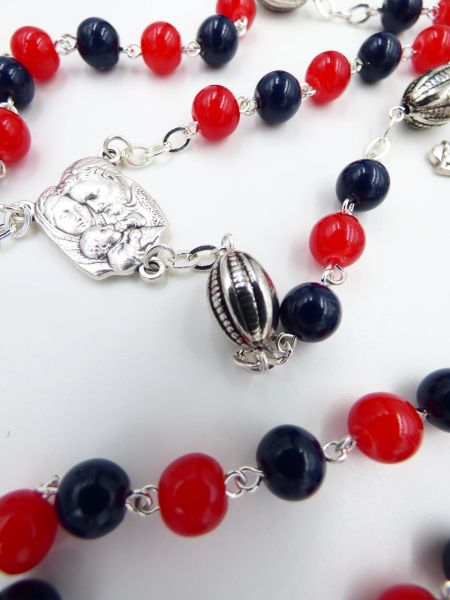 Houston Texans Rosary Classic And Sports Team Catholic
