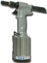 Huck 2012 Riveter Rivet Gun NEW