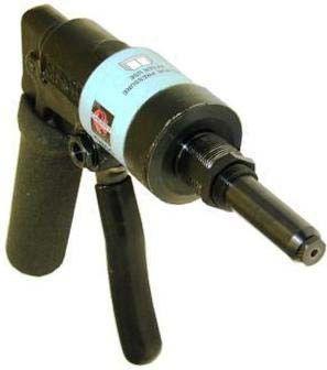 Cherry G800 Ergonomic Hand Rivet Puller NEW