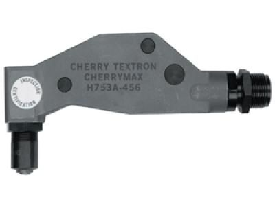 Cherry CherryMAX Right Angle Pulling Head H753A-456