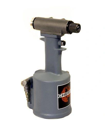 Cherry G784 Hydro-Shift CherryLOCK Riveter Rivet Gun