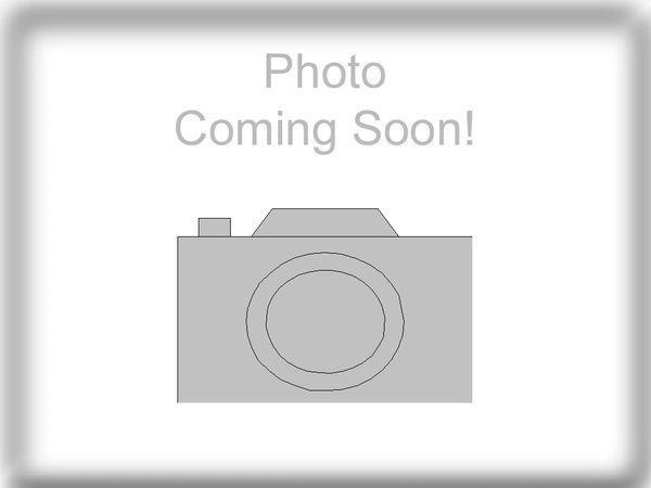 Cherry G703 / GH703 Riveter Rivet Gun Overhaul Repair Service
