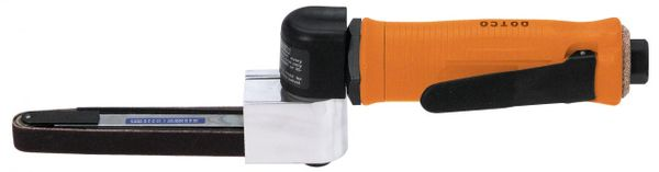 DOTCO 20,000 RPM Belt Sander 12LF281-36B2
