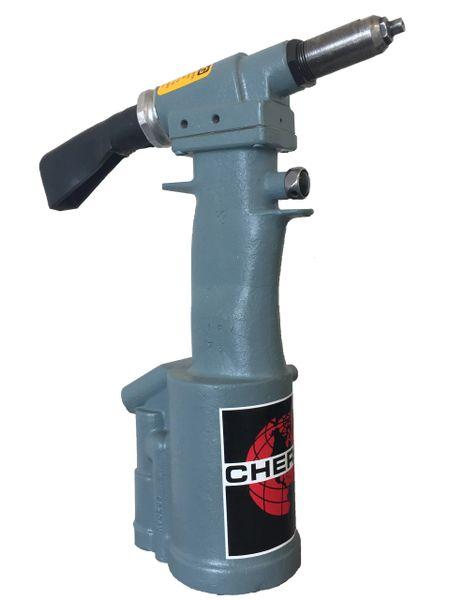 Cherry G702 / GH702 Riveter Rivet Gun Overhaul Repair Service