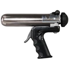 Semco® 250-A Gun Pneumatic Sealant Application Gun