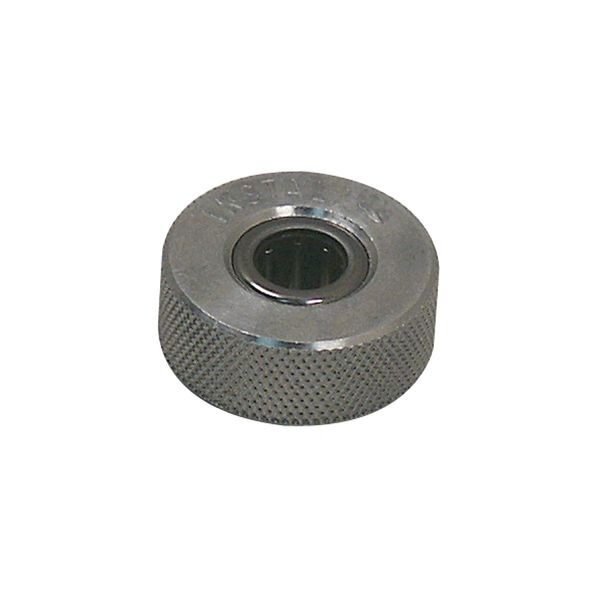 Manual Cylindrical Body Fastener Tool