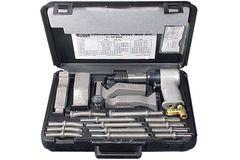 USATCO Professional 3X Rivet Gun Kit 53-RGK