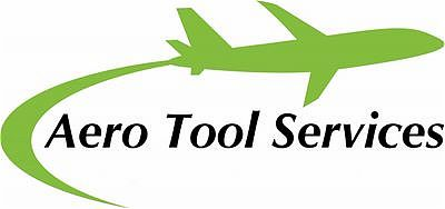 Aero Tool Services