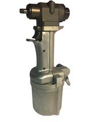 Allfast Olympic RV15G Riveter Rivet Gun Overhaul Repair Service