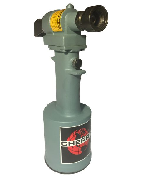 Cherry G83 G83A Riveter Rivet Gun Overhaul Repair Service