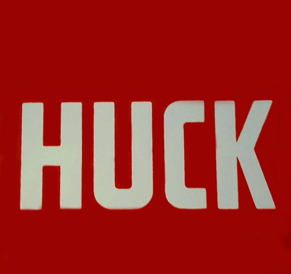 Huck 350 Riveter Rivet Gun Overhaul Repair Service