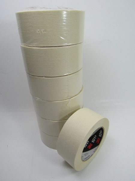 3m 101 value masking tape
