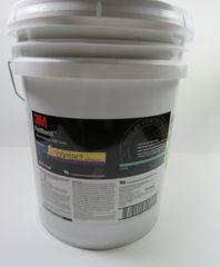 Adhesives and Sealants General | ADHESIVE AND TAPE STORE