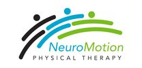NeuroMotion Physical Therapy