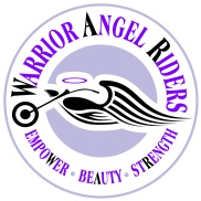 Warrior Angel Riders