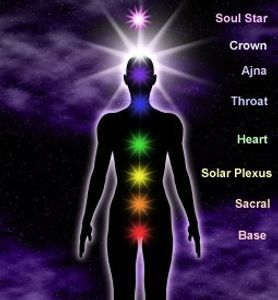 Chakra Balancing, alignment by Humberto Fortuna, Certified Energy and Sound Healing Practitioner. Crytals, Singing bowls, Tuning Forks, home or Studio sessions