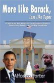 Alfonzo Porter: More Like Barack, Less Like Tupac
