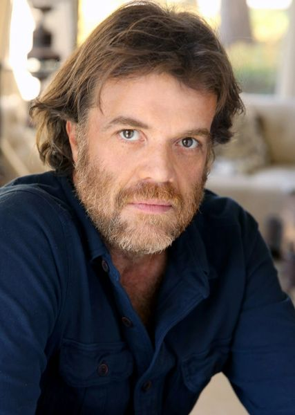 Jason Lively private autograph signing, DEADLINE for orders is 3 July 2021 for all orders and mail ins