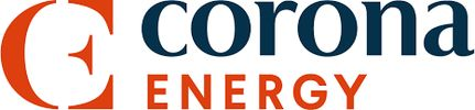 Corona Energy - Offering Flex and Fixed Business Energy