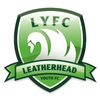 Utility Works proud supporter and sponsor to Leatherhead Football Club