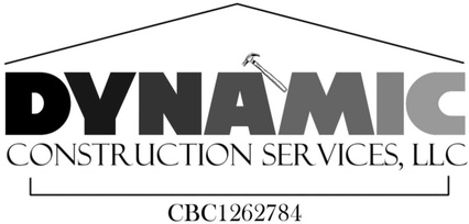 Dynamic Construction Services, LLC CBC1262784