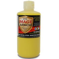 Image Armor Yellow Ink 1000 ml