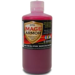 Image Armor Magenta Ink 1000 ml