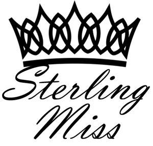 Sterling Miss