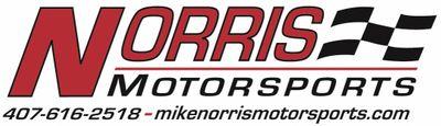 Mike Norris Motorsports