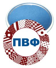 Pi Beta Phi Letters Mirror