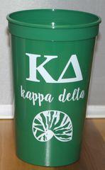 Kappa Delta Stadium Cup