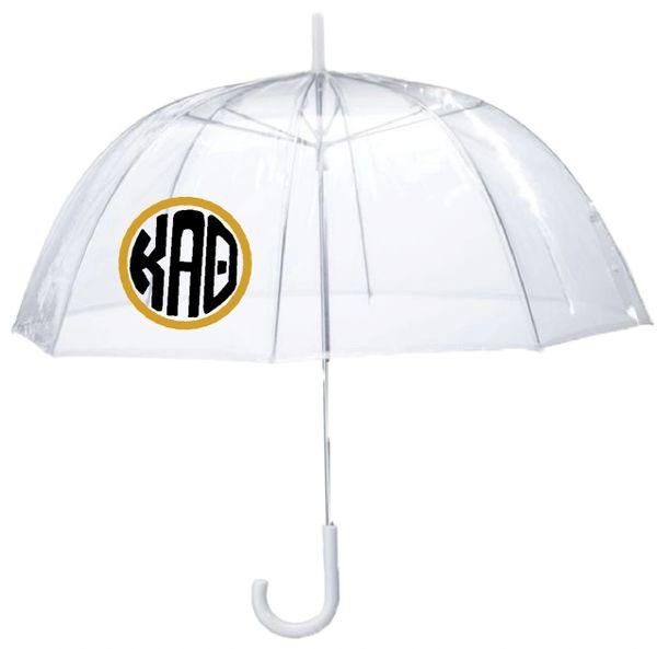 Kappa Alpha Theta Bell Umbrella