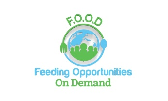 Feeding Opportunities On Demand