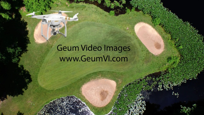 Welcome to  Geum Video Images