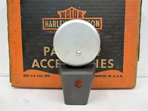Harley VL Brake Light Switch 1934-1936