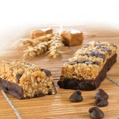 (421223) Crunchy Cereal Choc Bar