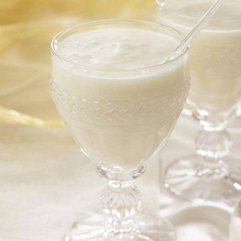 (021057) Healthwise New York Cheesecake - Shake or Pudding