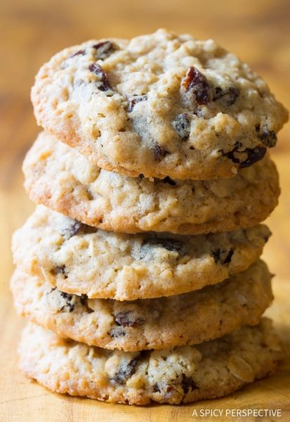 (131552)Protein 911- Oatmeal Raisin Cookie; UNRESTRICTED - (6 Servings)