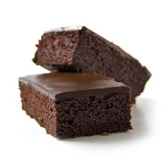(1020VO2) Protein911 Chocolate Cake - - Unrestricted - (7 Servings)