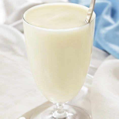 (I011072) Vanilla Shake and Pudding - UNRESTRICTED