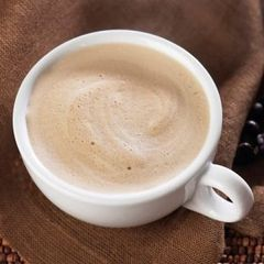 Cappuccino - 7/box --- UNRESTRICTED- - - GLUTEN FREE
