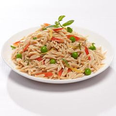 (1694V01) Orzo -High Protein Pasta - UNRESTRICTED