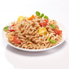(1693V01) Fusilli - High Protein Pasta - UNRESTRICTED