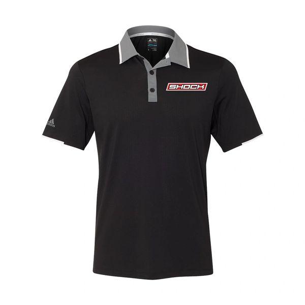 Schererville Shock Adidas - Climacool® Performance Colorblock Sport Shirt