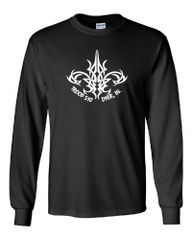 Troop 510 Long Sleeve T-Shirt