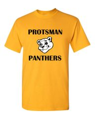 Protsman Elementary T-Shirt 2