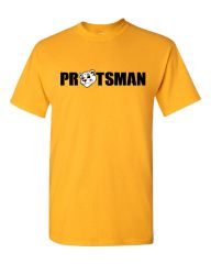 Protsman Elementary T-Shirt
