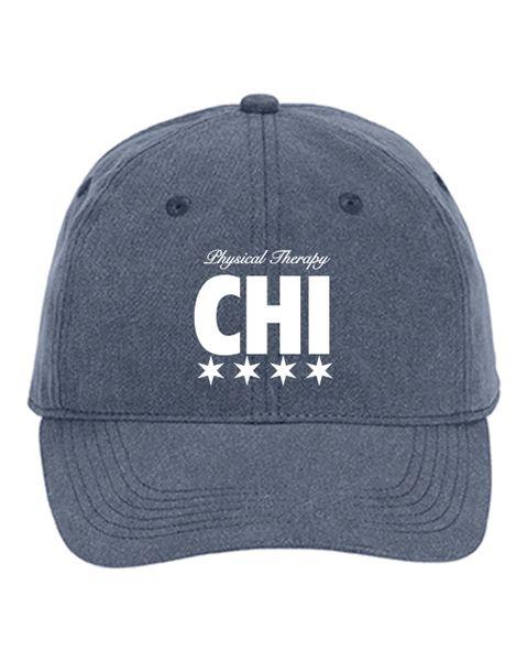 UIC Baseball Cap