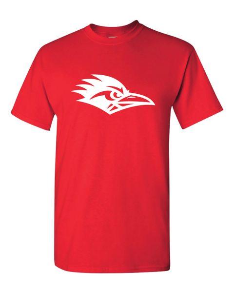 Road Runners T-shirt