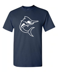 Marlins T-shirt